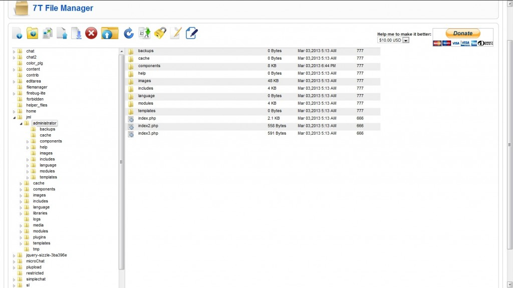 7t-filemanager